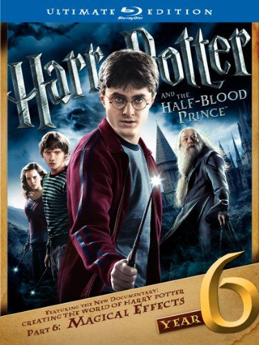 Harry Potter and the Half-Blood Prince (Two-Disc Ultimate Edition) [Blu-ray]  http://www.videoonlinestore.com/harry-potter-and-the-half-blood-prince-two-disc-ultimate-edition-blu-ray/