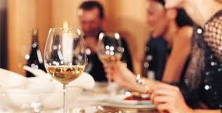 Elisabeth Russo Cerimonial e Eventos | Etiqueta à mesa: dicas simples, porém importantes