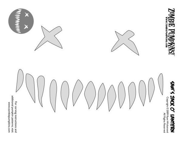 Best Halloween Images On Pinterest  Halloween Recipe Halloween