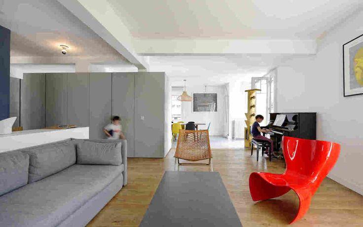Объединение двух квартир в одну: какие сложности вас ждут