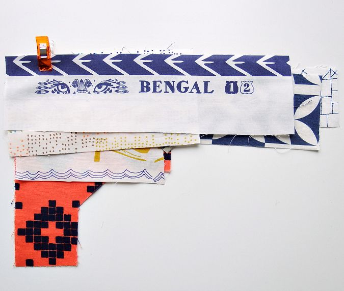 Selecionando-fabrics-para-remendado-improv-bolsas-bengal-3