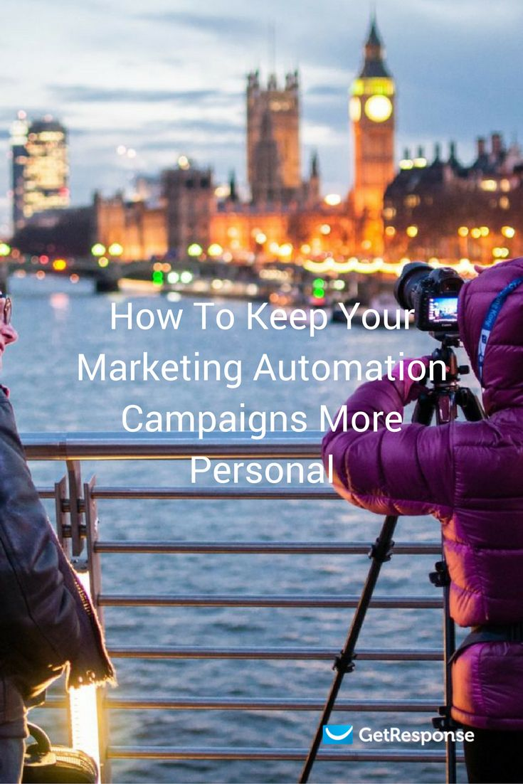 Marketing automation has been proven to increase qualified leads by up to 451%. But how do you achieve those results without sounding like a pre-recorded robot? Automation tools are great for decreasing the workload while providing some pretty outstanding results, but maintaining a personal connection can sometimes prove to be quite challenging. Here are some insights and tips that can help your business tackle some redundant tasks with measured results, while maintaining a tight-knit…