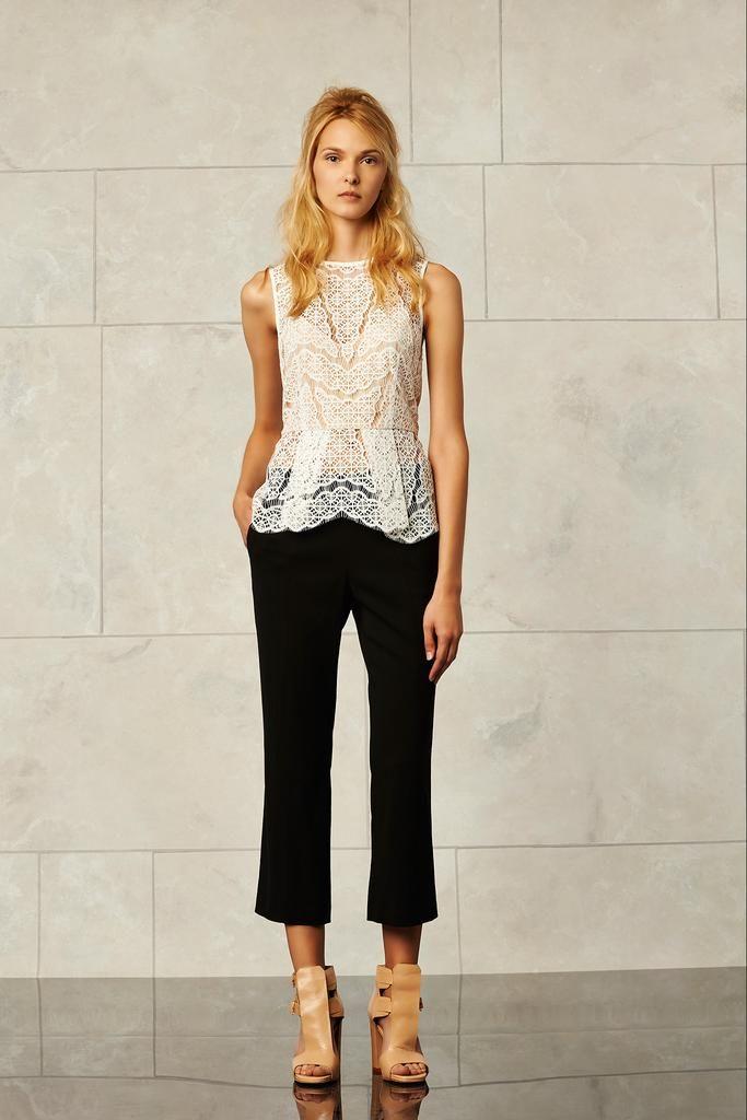 320 Best R U N W A Y Images On Pinterest High Fashion Fashion Show And Ready To Wear