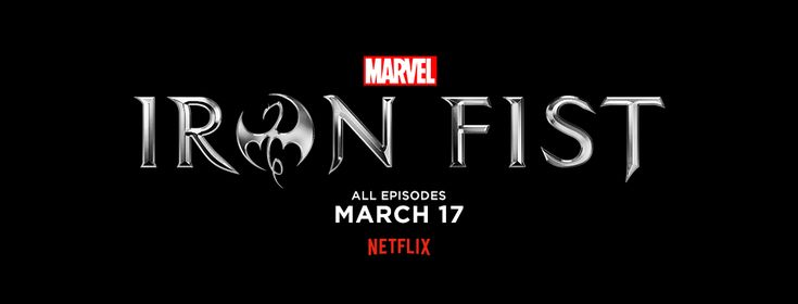 Facebook Twitter Reddit Google+ Pinterest StumbleUpon Tumblr EmailToday, Marvel and Netflix got one step closer to forming The Defenders, debuting the official trailer for their upcoming seriesIron Fist.In the spot, we meet Danny Rand, who turns back up at his family's company after having gone missing for several years. As we've come to expect from