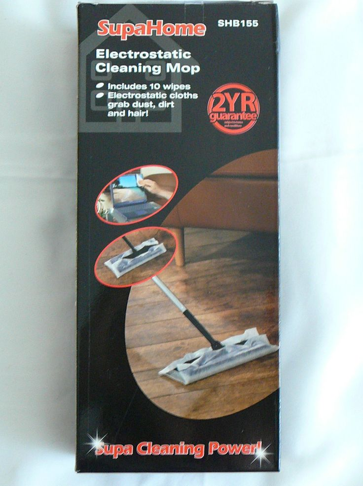 best laminate floor cleaner mop view a lot more excellent howtou0027s for your