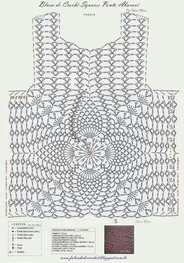 dc1eefc2598ebf5c557ec46fa106c557.jpg 370×528 pixels