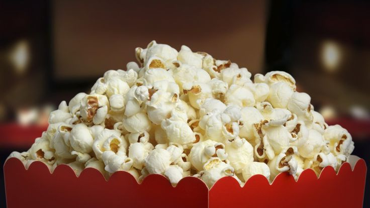 Grab a blanket and some popcorn, because these free movie sites will keep you occupied for hours!...