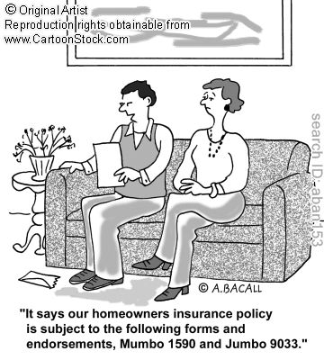 how to take out a life insurance policy