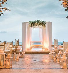 Wedding Venue in San Juan Puerto Rico | San Juan Hotel Wedding Venues