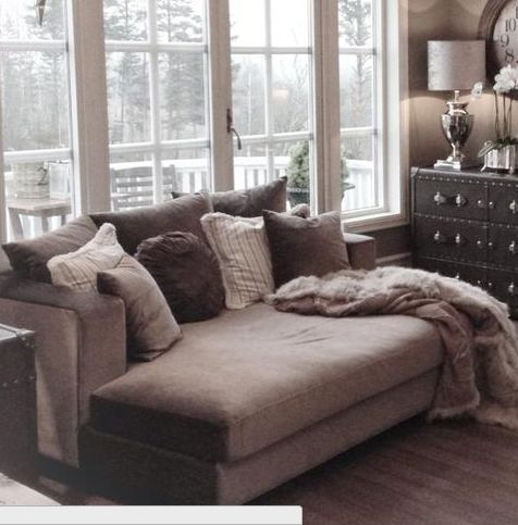 Image result for cozy couch