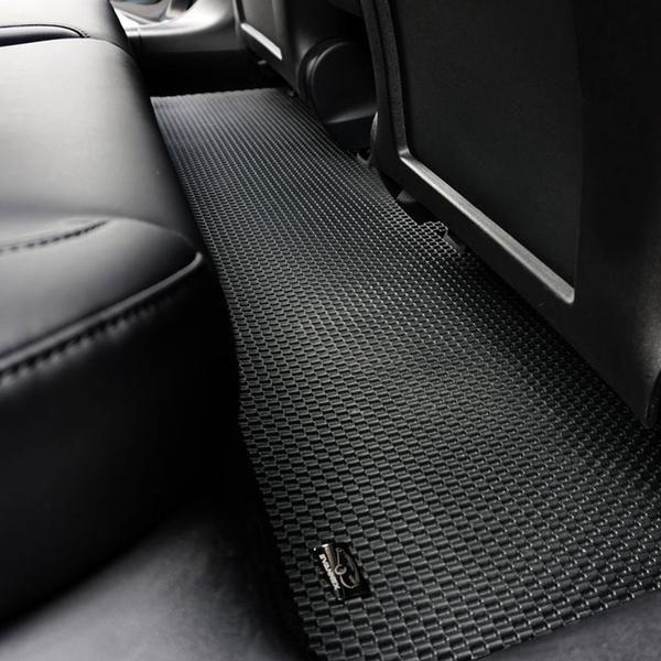 All Weather Floor Mats For Tesla Model 3 Floor Mats Model Luxury Cars