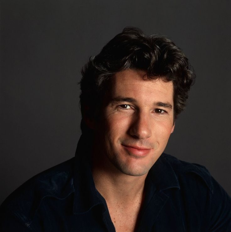 Gere, who had a career breakthrough in 1977 with the dramatic thriller looking for Mr. Goodbar, starring Diane Keaton. He is also best known for his status as an American sex symbol and his leading film roles, including in Report to the Commissioner, American Gigolo, An Officer and A Gentleman, Pretty Woman and Chicago.