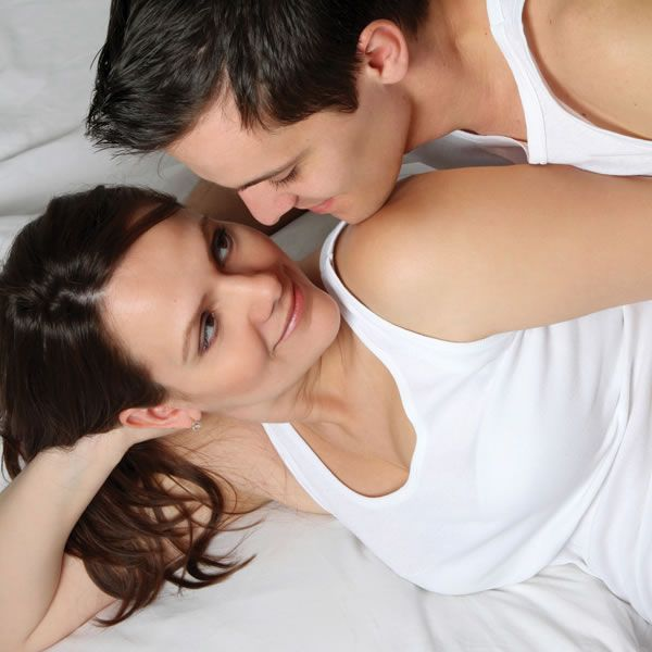 Tips for How to Increase Chances of Getting Pregnant