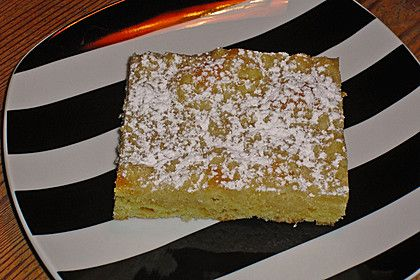 Bester Streuselkuchen der Welt 6