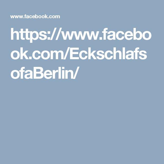 25+ best ideas about Ecksofa Kaufen on Pinterest  Couch  -> Ecksofa Billig