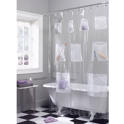 45 Best Images About Totally Awesome Shower Curtains On Pinterest Kids Shower Curtains Yoga