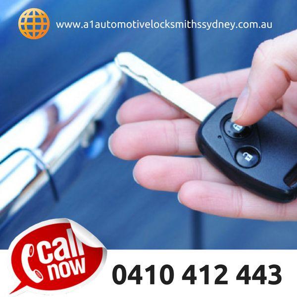 Car Keys Replacement & Services For Lost Car Keys. #Replacementcarkeys #automotivelocksmith #LocksmithsSydney