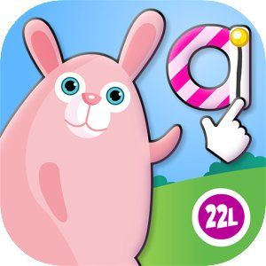 Amazon.com: Preschool Kids Games • Tracing, Spelling, Coloring Book with Cute Animals, Logical Puzzle - Learning Spring Words School Adventure: Letters and Phonics A to Z (Alphabet Quiz) for Curious Children (Toddlers, Kindergarten) by Abby Monkey®: Appstore for Android
