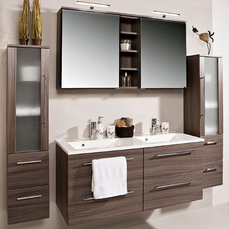 27 best Bathroom Brands images on Pinterest   Bathroom, Bathroom ...