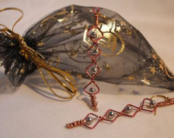 New From BlueRiderArtsGB - little #gifts for everyone! http://etsy.me/1tOSCZw