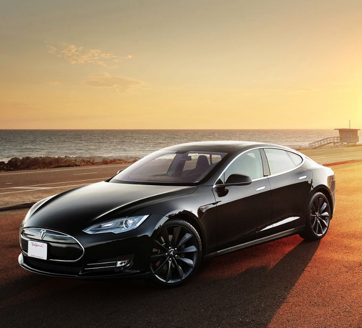 Five Cars Uber Rich Americans Are Buying! Find out the cars the top 1% are buying by clicking on this #TeslaModelS - LGMSports.com