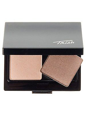 Trish McEvoy Glaze Eye Shadow  Sable Bronze 005oz 15g >>> Want to know more, click on the image.