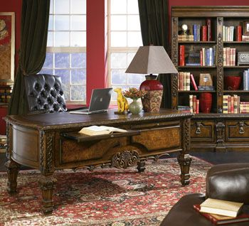 Traditional Home Office Decorating Ideas best 25+ traditional home office furniture ideas on pinterest