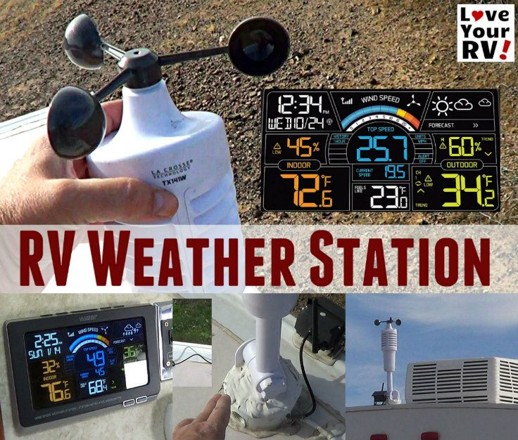 106 Best Rv Gadgets And Tools Images On Pinterest
