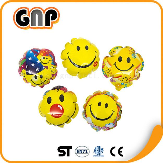 Buy helium balloon – the staple of all kinds of decorations in celebratory events, whether birthdays or weddings.