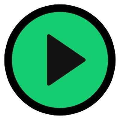 SpotLight Custom Spotify Music