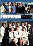 Nemocnice Chicago Hope / Chicago Hope (TV seriál) (1994)