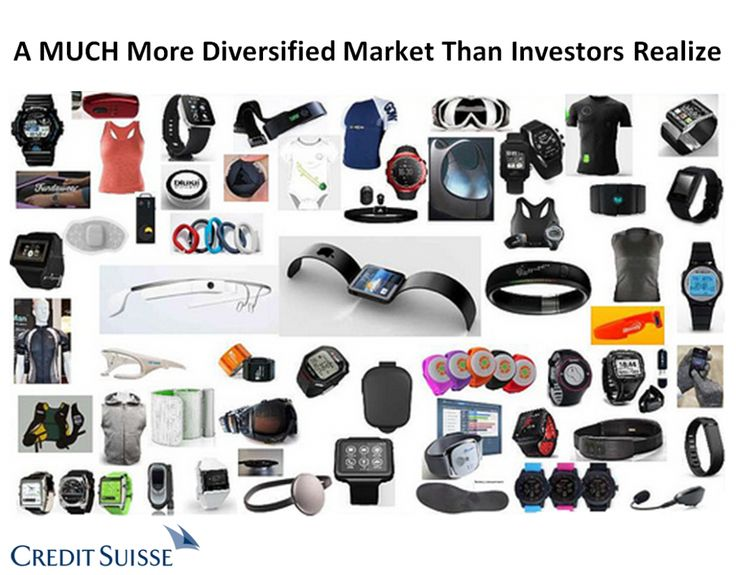 Credit Suisse Says Wearable Tech 'The Next Big Thing' http://www.forbes.com/sites/danmunro/2013/05/19/credit-suisse-says-wearable-tech-the-next-big-thing/