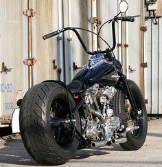 3 moto-new-school
