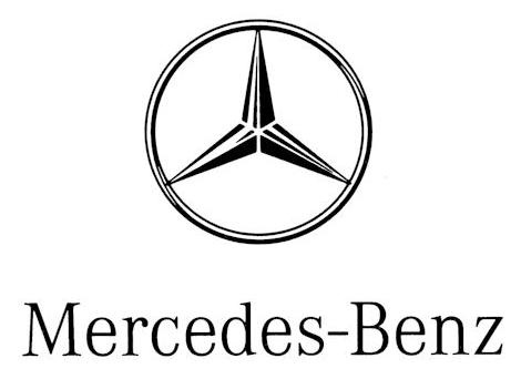 1000 images about mercedes benz on pinterest for Pros and cons of owning a mercedes benz