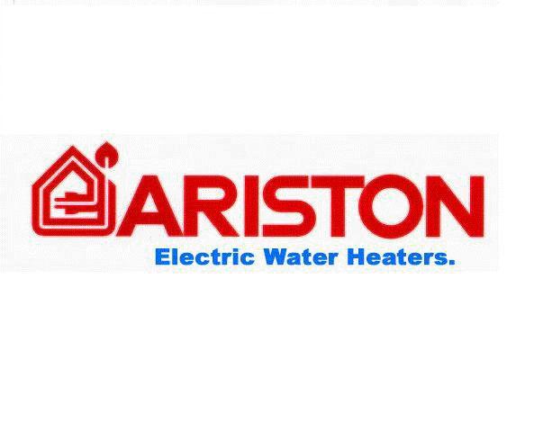 Service Center ariston 081313462267 pemanas air water heater electric Apakah Anda Sedang mencari Perlengkapan atau peralatan kamar mandi? Kami adalah penyedia jasa service / perbaikan pemanas air service ARISTON pemnas air electrik, dengan pelayanan yang BERPENGALAMAN, MURAH dan TERPERCAYA.Kami juga melayani, PENJUALAN dan segala merk solar water heater,dan penjualan pipa air panas PIPA TEMBAGA ,team kami telah terlatih Dengan standar spesifikasi sesuai pabrikannya.