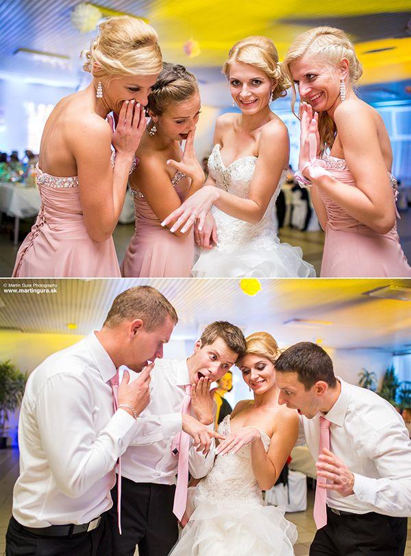 Wedding M&R on Behance