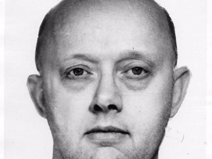 A psychological evaluation of the Las Vegas gunmanu0027s criminal - psychological evaluation