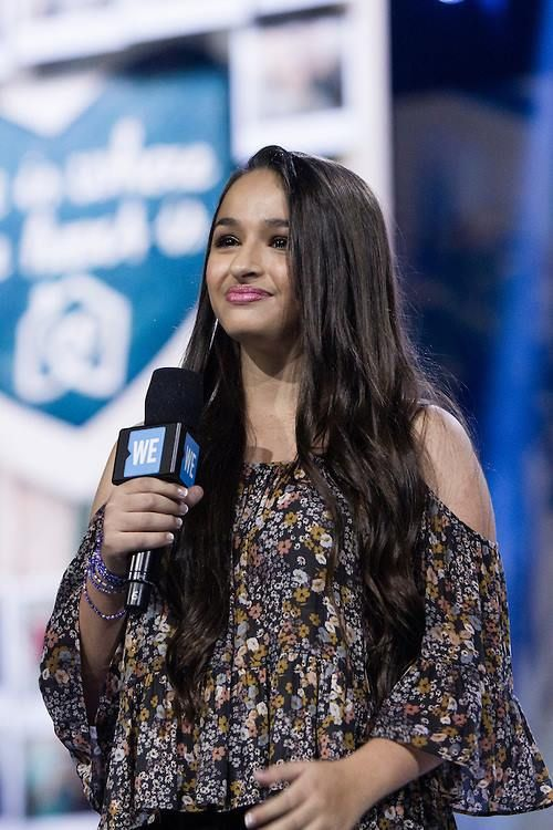 242 Best Images About Jazz Jennings On Pinterest Staying