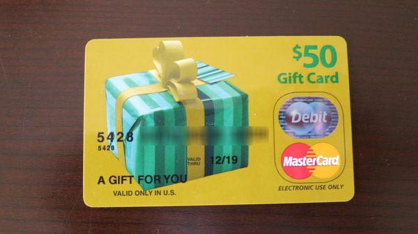 $1000 MasterCard Gift Card: http://cracked-treasure.com/generators/free-mastercard-gift-card-codes-generator