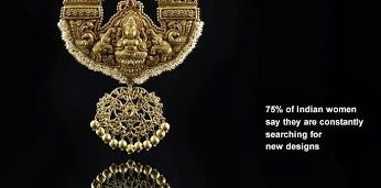 Online Jewellery Shopping   South Indian Jewellery online   Necklace set online   Bangles Online Shopping   Imitation jewellery Online Shopping   Artificial Jewellery Online Shopping