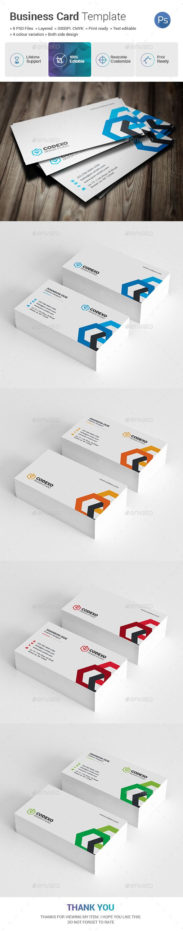 1658 best business card images on pinterest fonts cards and corporate business card business cards print templates download here httpsgraphicriver magicingreecefo Choice Image