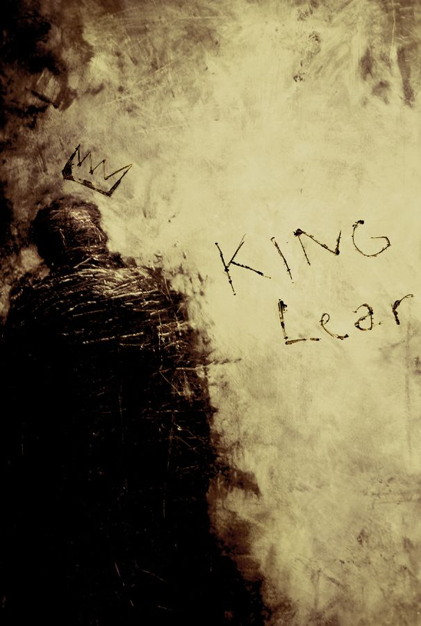 the significant themes in king lear by william shakespeare Blindness is one of the most important themes in shakespeare's ~'king lear~', and it can be difficult to understand this lesson offers a series of essay topics that will help your students .
