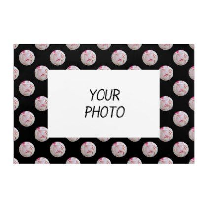 Striped Camellia Flower Bud Dot 0240 Acrylic Print - girly gifts girls gift ideas unique special