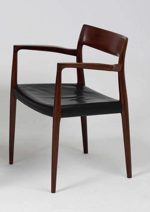 scandinavian design furniture ideas wooden chair. discover all the information about product scandinavian design chair solid wood rosewood leather by n moller paere dansk and find where you can furniture ideas wooden