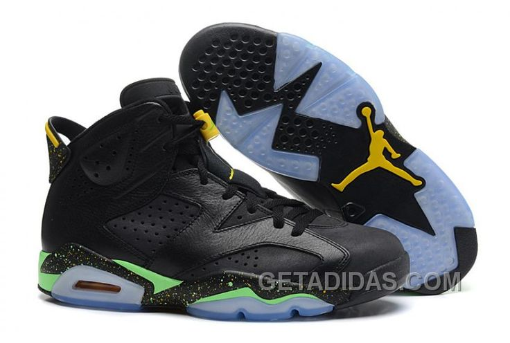 "http://www.getadidas.com/new-air-jordan-6-retro-world-cup-black-light-lucid-greentour-yellow-online-estzsat.html NEW AIR JORDAN 6 RETRO "" WORLD CUP"" BLACK/LIGHT LUCID GREEN-TOUR YELLOW ONLINE ESTZSAT Only $89.00 , Free Shipping!"