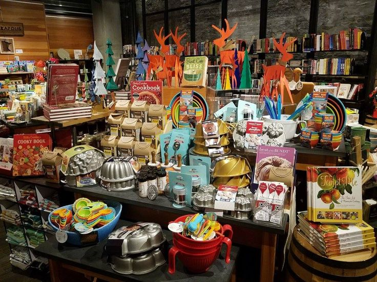 Image result for best souvenir store