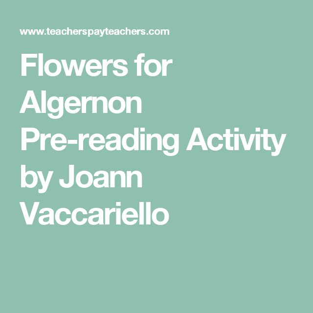 best flowers for algernon ideas best love books  best 25 flowers for algernon ideas best love books teen love books and top sci fi books
