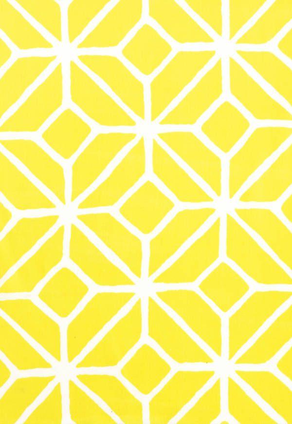 fabric stencil pattern