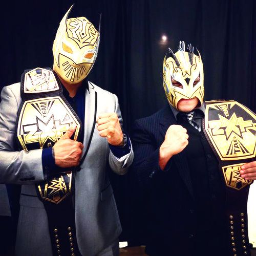 17 best images about lucha dragon on pinterest 10 mma - Sin cara definition ...