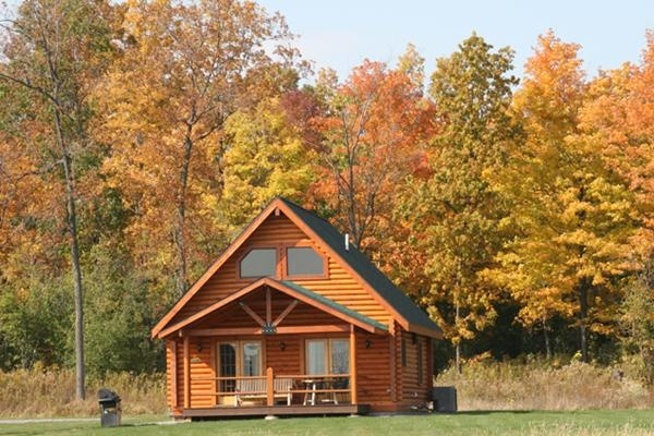 45 best random places to visit images on pinterest for Seneca lake ny cabins